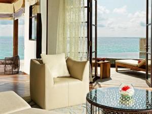 Jumeirah-Vittaveli-Malediven-Top-Luxusreisen13-300x225