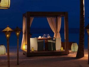 Jumeirah-Vittaveli-Malediven-Top-Luxusreisen15-300x225
