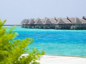 Jumeirah-Vittaveli-Malediven-Top-Luxusreisen19-300x225