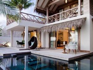 Jumeirah-Vittaveli-Malediven-Top-Luxusreisen2-300x225