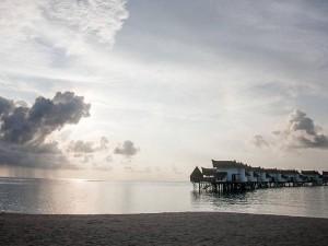 Jumeirah-Vittaveli-Malediven-Top-Luxusreisen8-300x225