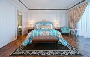 Palazzo-Versace-Dubai_Top-Luxusreisen-300x189