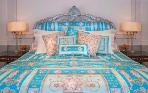 Palazzo-Versace-Dubai_Top-Luxusreisen_1-300x189