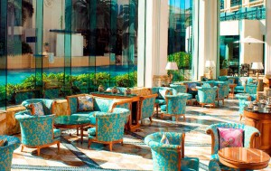 Palazzo-Versace-Dubai_Top-Luxusreisen_10-300x189
