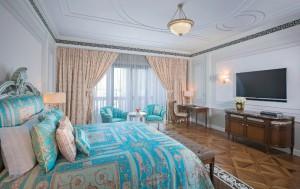 Palazzo-Versace-Dubai_Top-Luxusreisen_2-300x189