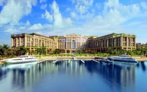 Palazzo-Versace-Dubai_Top-Luxusreisen_3-300x189