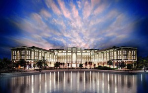 Palazzo-Versace-Dubai_Top-Luxusreisen_4-300x189