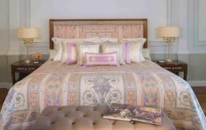 Palazzo-Versace-Dubai_Top-Luxusreisen_5-300x189