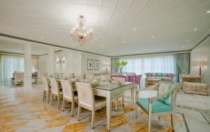 Palazzo-Versace-Dubai_Top-Luxusreisen_7-300x189