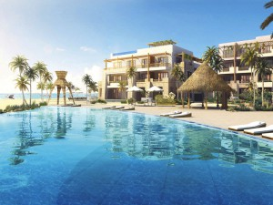 Secrets-Akumal-Riviera-Maya-Top-Luxusreisen-300x225
