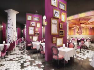 Secrets-Akumal-Riviera-Maya-Top-Luxusreisen_1-300x225