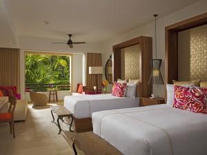 Secrets-Akumal-Riviera-Maya-Top-Luxusreisen_13-300x225