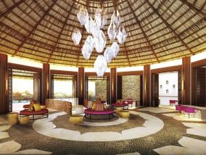 Secrets-Akumal-Riviera-Maya-Top-Luxusreisen_14-300x225