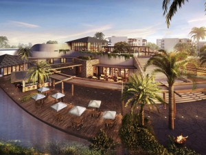 Secrets-Akumal-Riviera-Maya-Top-Luxusreisen_3-300x225