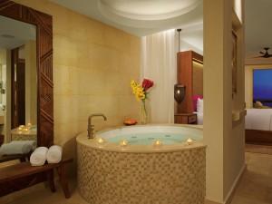 Secrets-Akumal-Riviera-Maya-Top-Luxusreisen_5-300x225