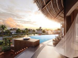 Secrets-Akumal-Riviera-Maya-Top-Luxusreisen_6-300x225