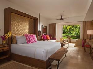 Secrets-Akumal-Riviera-Maya-Top-Luxusreisen_8-300x225