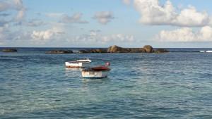 Seychellen-Top-Luxusreisen_1-300x169