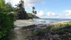 Seychellen-Top-Luxusreisen_2-300x169