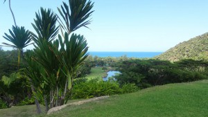 Seychellen-Top-Luxusreisen_3-300x169