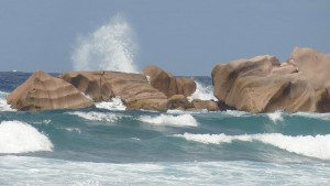 Seychellen-Top-Luxusreisen_4-300x169