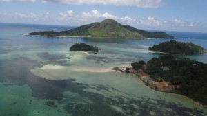 Seychellen-Top-Luxusreisen_5-300x169