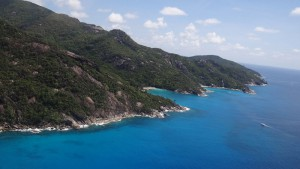 Seychellen-Top-Luxusreisen_6-300x169
