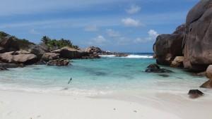 Seychellen-Top-Luxusreisen_7-300x169