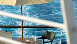 Silver-Discover_Silversea_Top-Luxusreisen_12-300x173