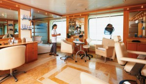 Silversea-Cloud-BeautySalon-300x173