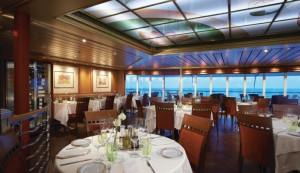Silversea-Cloud-LaTerrazza-300x173