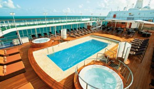 Silversea-Cloud-Pool-300x173