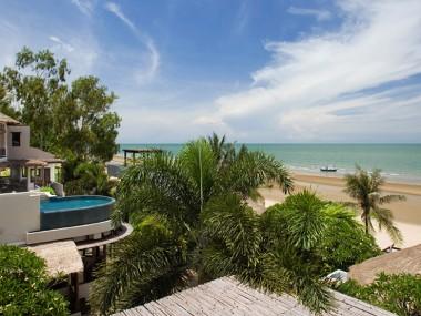 Aleenta Resort and Spa Hua Hin_1