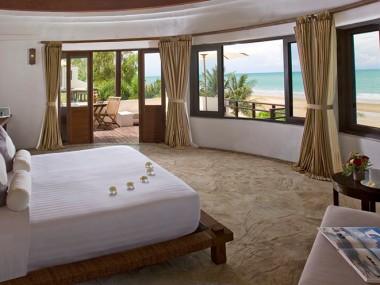 Aleenta Resort and Spa Hua Hin_2