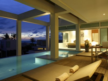 Aleenta Resort and Spa Phuket-Phangnga_1
