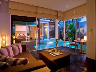 Aleenta Resort and Spa Phuket-Phangnga_2