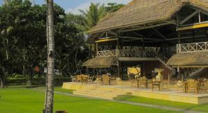 Alila-Seminyak_Bali_Top-Luxusreisen-300x164
