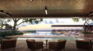 Alila-Seminyak_Bali_Top-Luxusreisen_12-300x164