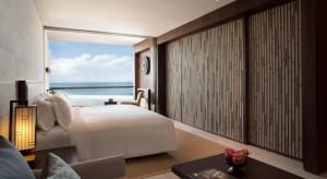 Alila-Seminyak_Bali_Top-Luxusreisen_15-300x164