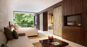 Alila-Seminyak_Bali_Top-Luxusreisen_2-300x164