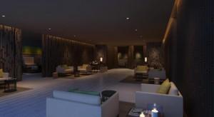 Alila-Seminyak_Bali_Top-Luxusreisen_6-300x164