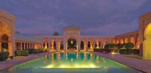 Amanjena-Marrakesch_Top-Luxusreisen_1-300x146