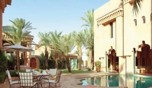 Amanjena-Marrakesch_Top-Luxusreisen_2-300x173