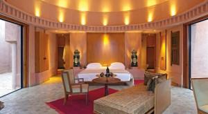 Amanjena-Marrakesch_Top-Luxusreisen_3-300x165