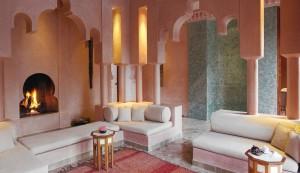Amanjena-Marrakesch_Top-Luxusreisen_4-300x173