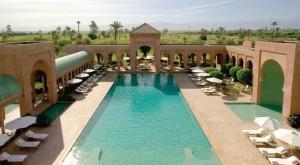Amanjena-Marrakesch_Top-Luxusreisen_5-300x165