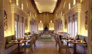 Amanjena-Marrakesch_Top-Luxusreisen_6-300x176
