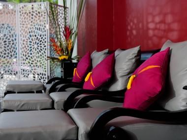 L-Hotel-Seminyak-Bali_1