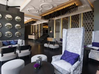 L Hotel Seminyak Bali_2