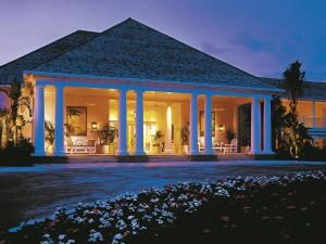 OneOnly-Ocean-Club-Bahamas_Top-Luxusurlaub-300x225